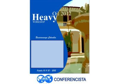 esc_conferencista_Heavy